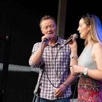 Tunbridge-Wells-Mela-Festival-2021-5