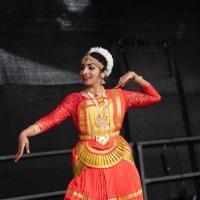 Tunbridge-Wells-Mela-Festival-2021-8
