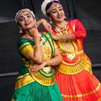 Tunbridge-Wells-Mela-Festival-2021-9