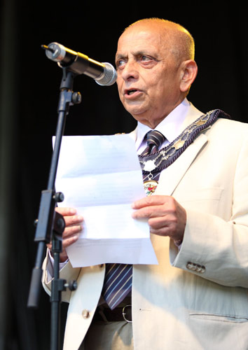 Deputy-Mayor-of-Tunbridge-Wells-Cllr-Bassu