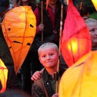 wrotham-festival-of-light