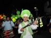 gurdish-sall-from-four-by-four-bhangra