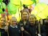pupils-enjoying-the-festival