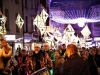 xmas lights2014-4